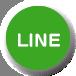 LINE@プラム